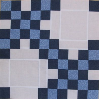 Quilt Patterns - Quilts With A Heart