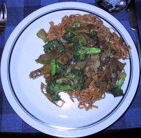 Reva Rice - JungleKey.com Wiki